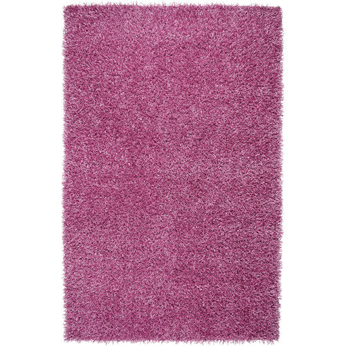 Rizzy Home Kempton KM1507 Rug - (3 Foot Round)