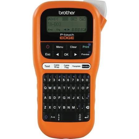 - Industrial Handheld Labeling Tool Kit