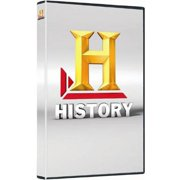 Battle History Of The U.S. Navy by