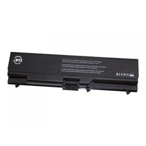 Battery Technology LI-ION 6CELL 10.8V BATTERY FOR LENOVO ...