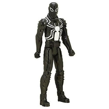 Spider Man Spider Man Agent Venom