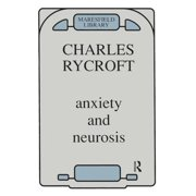Anxiety and Neurosis - eBook