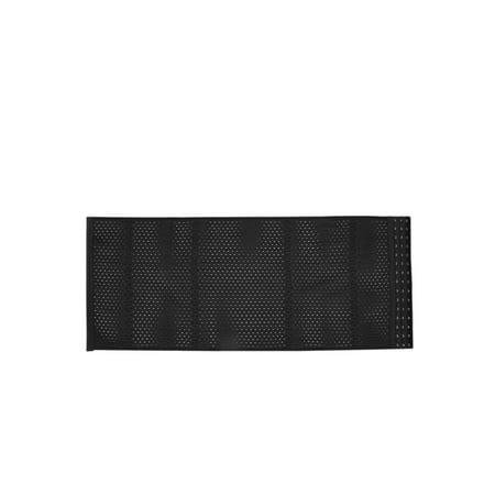 Culotte taille XXXL haute ceinture abdominale post-partum forme ventre rétractable Noir - image 4 de 7