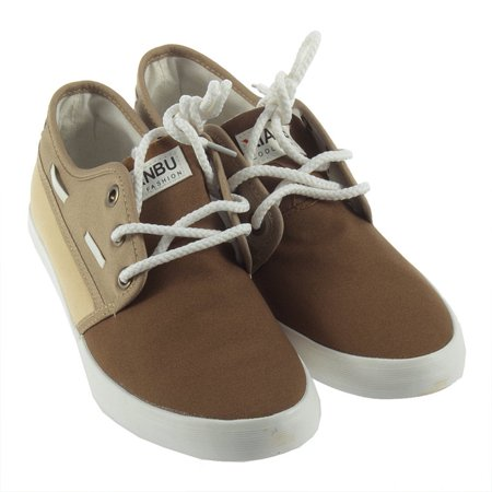 casual shoes for men 100 brand new and high quality