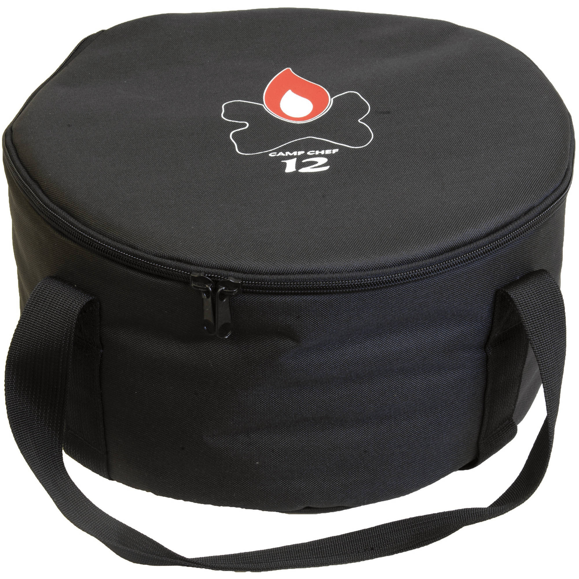 "Camp Chef 12"" Dutch Oven Carry Bag"
