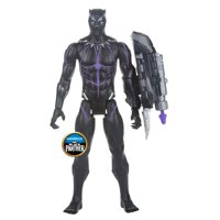 Amazing Black Panther Toys Walmart Com Bralicious Painted Fabric Chair Ideas Braliciousco