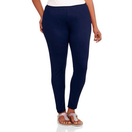 Plus Size Women's Leggings](Skeleton Leggings Plus Size)