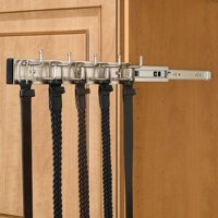 Rev-A-Shelf Pull-Out Side Mount Belt Rack
