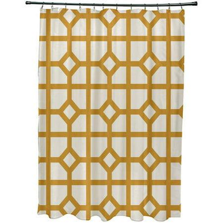 Anchor shower curtain target 2