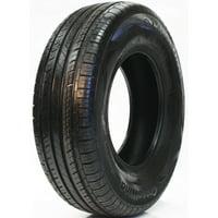 Crosswind Eco Touring 245/75R16 111 H Tire