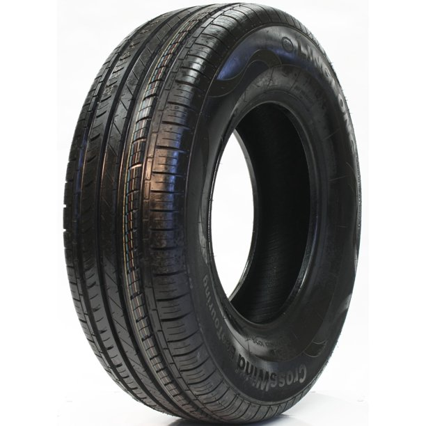 Crosswind Eco Touring 245/75R16 111 H Tire