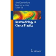 Neuroradiology in Clinical Practice - eBook