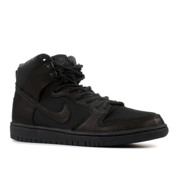 Nike - Nike Sb Zoom Dunk H Pro Bota Mens Style : 923110 - Walmart.com ...