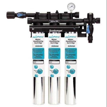 - SCOTSMAN ADS-AP3 Ice Machine System