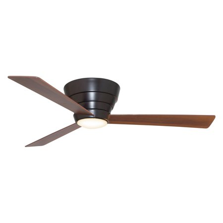 Wind River Niva 54 in. Indoor Ceiling Fan