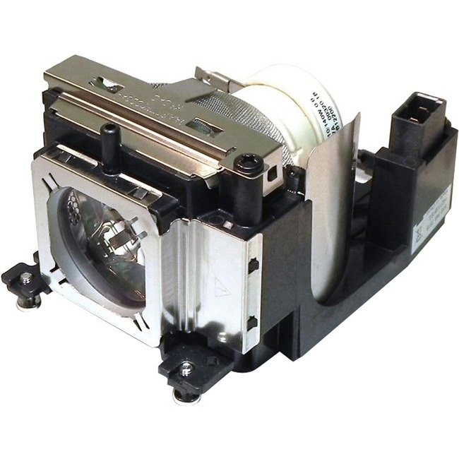 eReplacements - POA-LMP142-OEM - Premium Power Products Compatible Projector Lamp Replaces Sanyo - 200 W Projector Lamp
