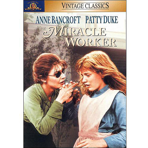 Miracle Worker (Widescreen)
