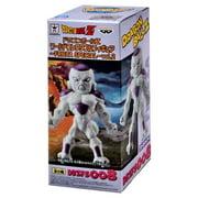 Dragon Ball WCF Frieza Special Vol. 2 Frieza Collectible Figure