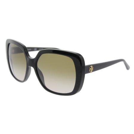 227fe097c9 Tory Burch TY 7112 137713 Women s Square Sunglasses - Walmart.com