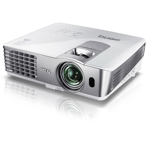 BenQ MS612ST 3D-Ready Projector