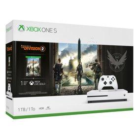 Tom Clancy's Rainbow Six Siege, Ubisoft, Xbox One, [Digital Download