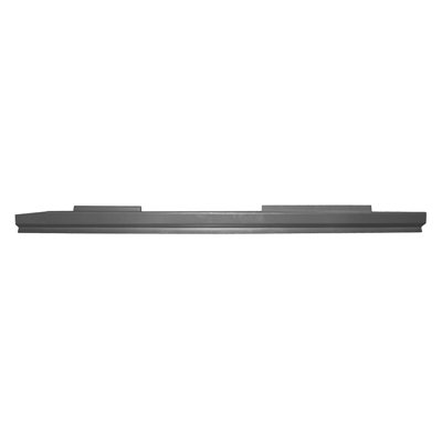 CPP Replacement Rocker Panel RRP3128 for 2004-2007 Chevrolet Malibu