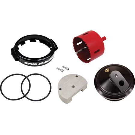 RIVA RACING MANIFOLD UPGRADE KIT SEA-DOO GTX/RXP RS12140-IMUK