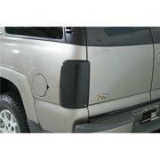 Wade Tail Lightguard Ford Expedition 03-04 37842