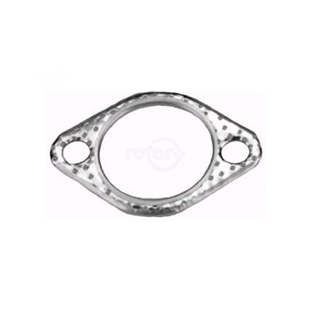 Exhaust Gasket for Briggs & Stratton 10 & 12.5 HP Models:  280000 & -