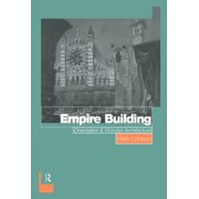 Empire Building - eBook