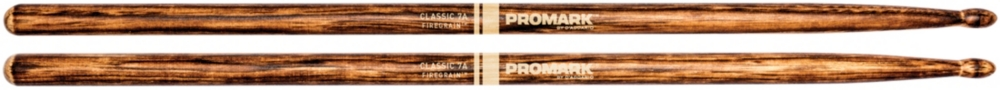FireGrain Drumsticks by ProMark