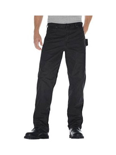 Men's Relaxed Straight Fit Weatherford Pant 32 Inseam