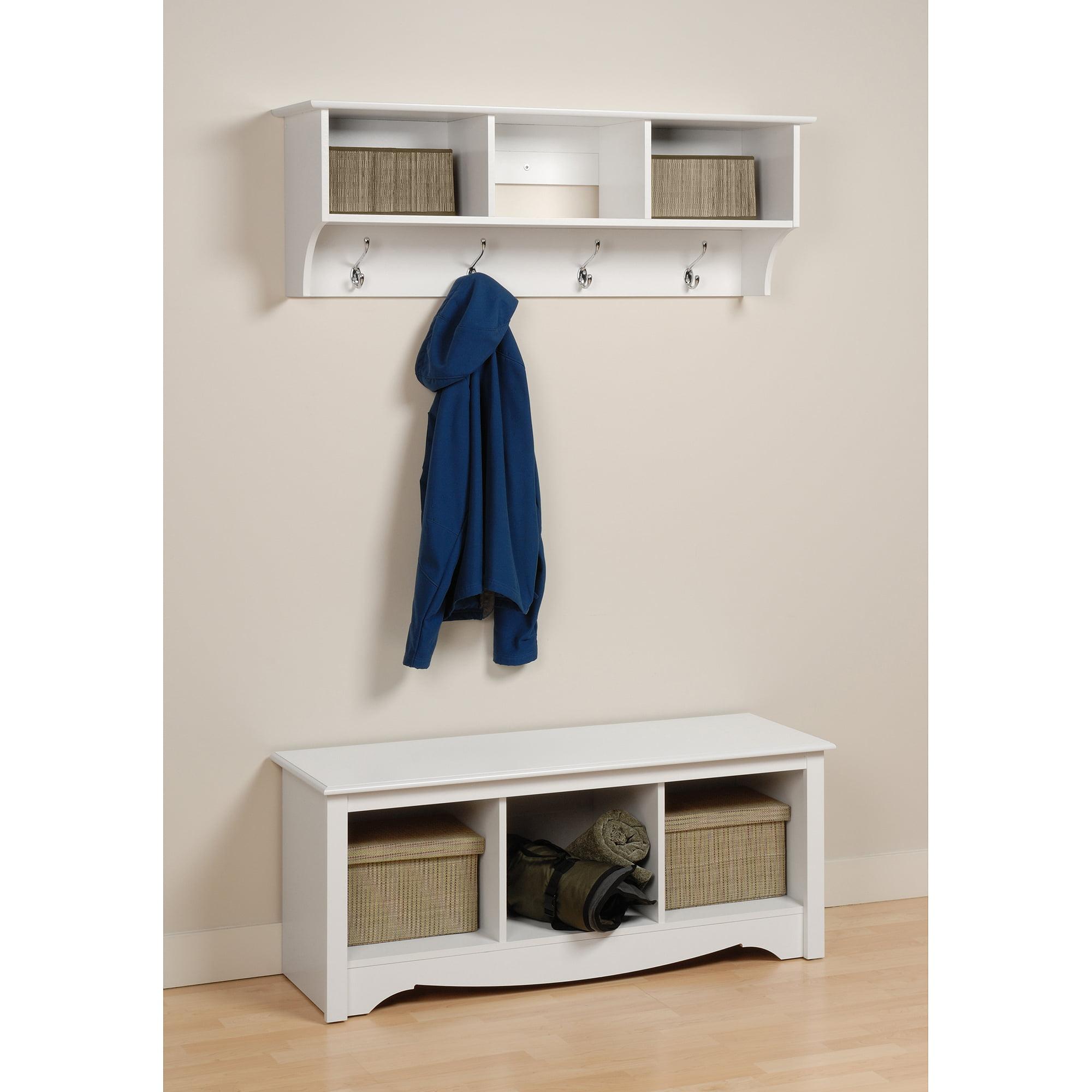 design decor creative room picture decorative interior hangers decors house remodel joist under planning view ideas a