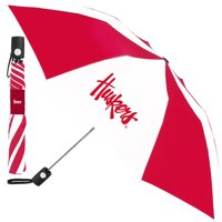 Nebraska Umbrella