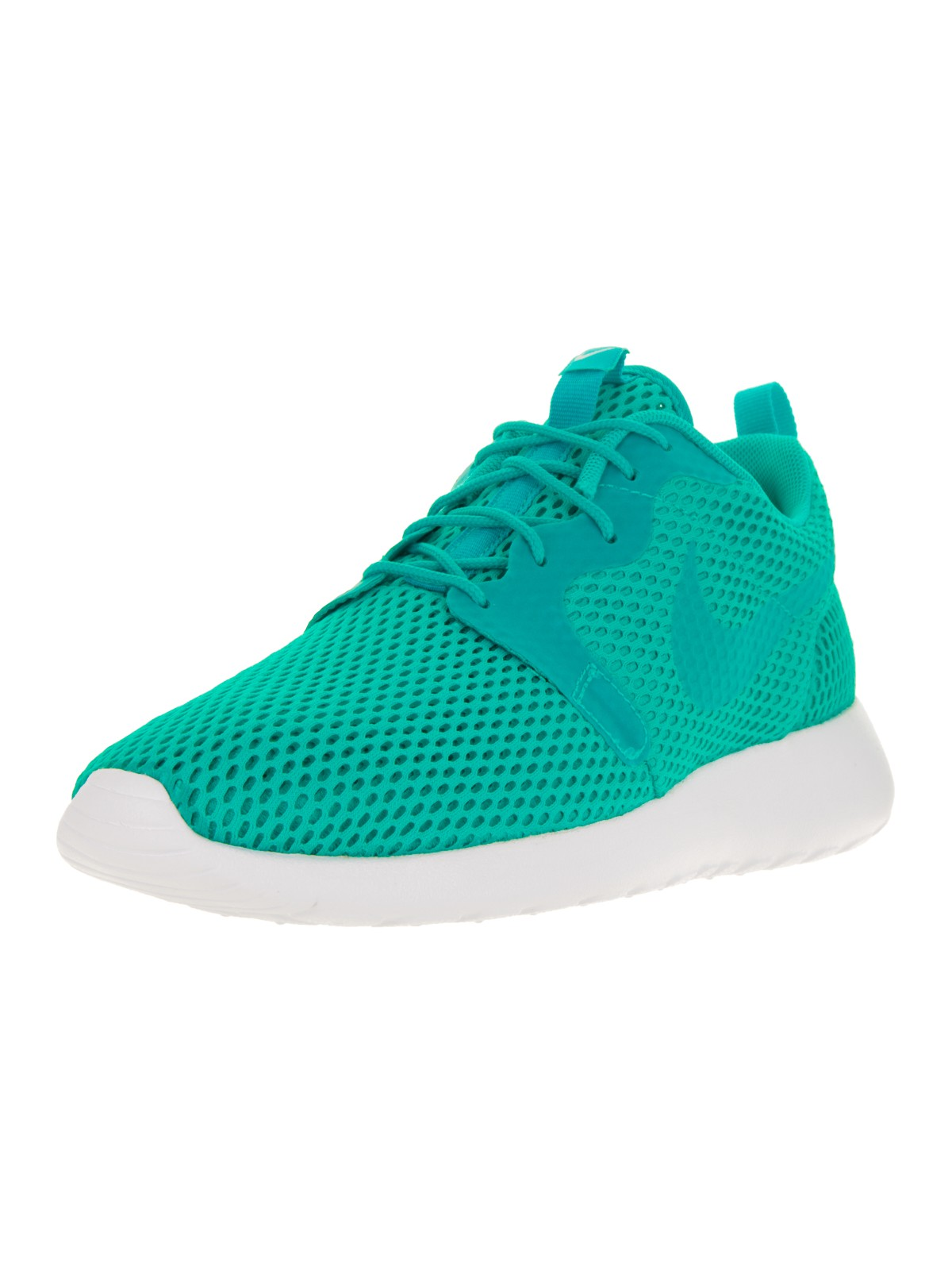 56c480c08c2e1d Nike Men s Roshe One Hyp Br Running Shoe