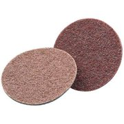 Hook & Loop Se Surface Conditioning Coated Disc