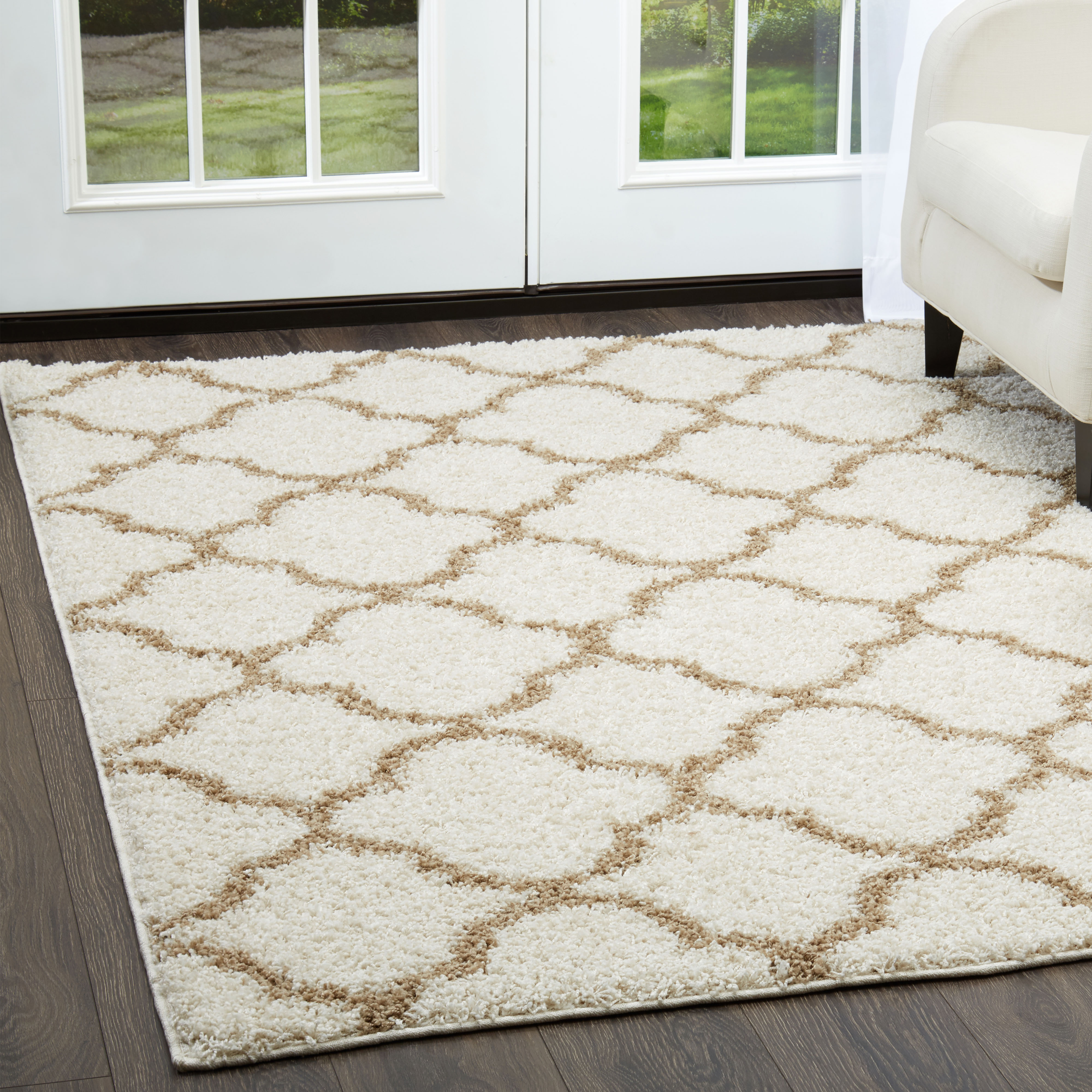 Nicole Miller Area Rugs Lowes Rug Images For You