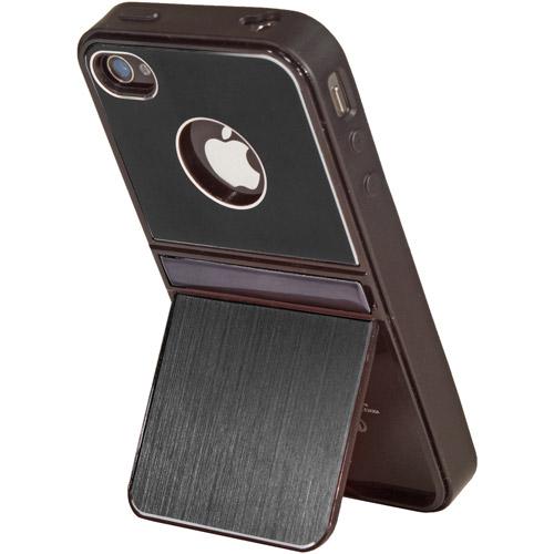 PC/Digital Treasures Props Kicks iPhone Case/Kickstand