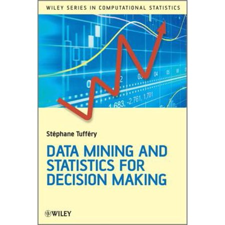 Data Mining and Statistics for Decision Making -
