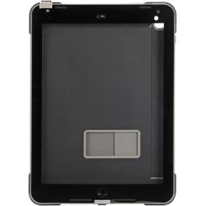 "Targus SafePort THD20004GL Carrying Case for Apple 9.7"" iPad - Dark Gray"