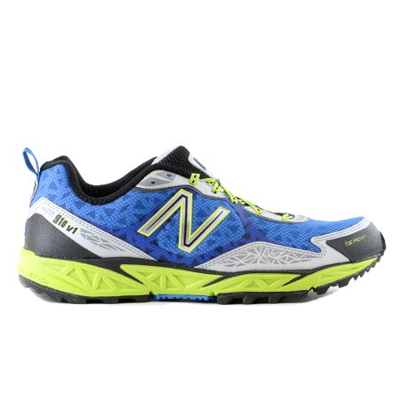 New Balance Mt910 Trail Running Shoe   Mens
