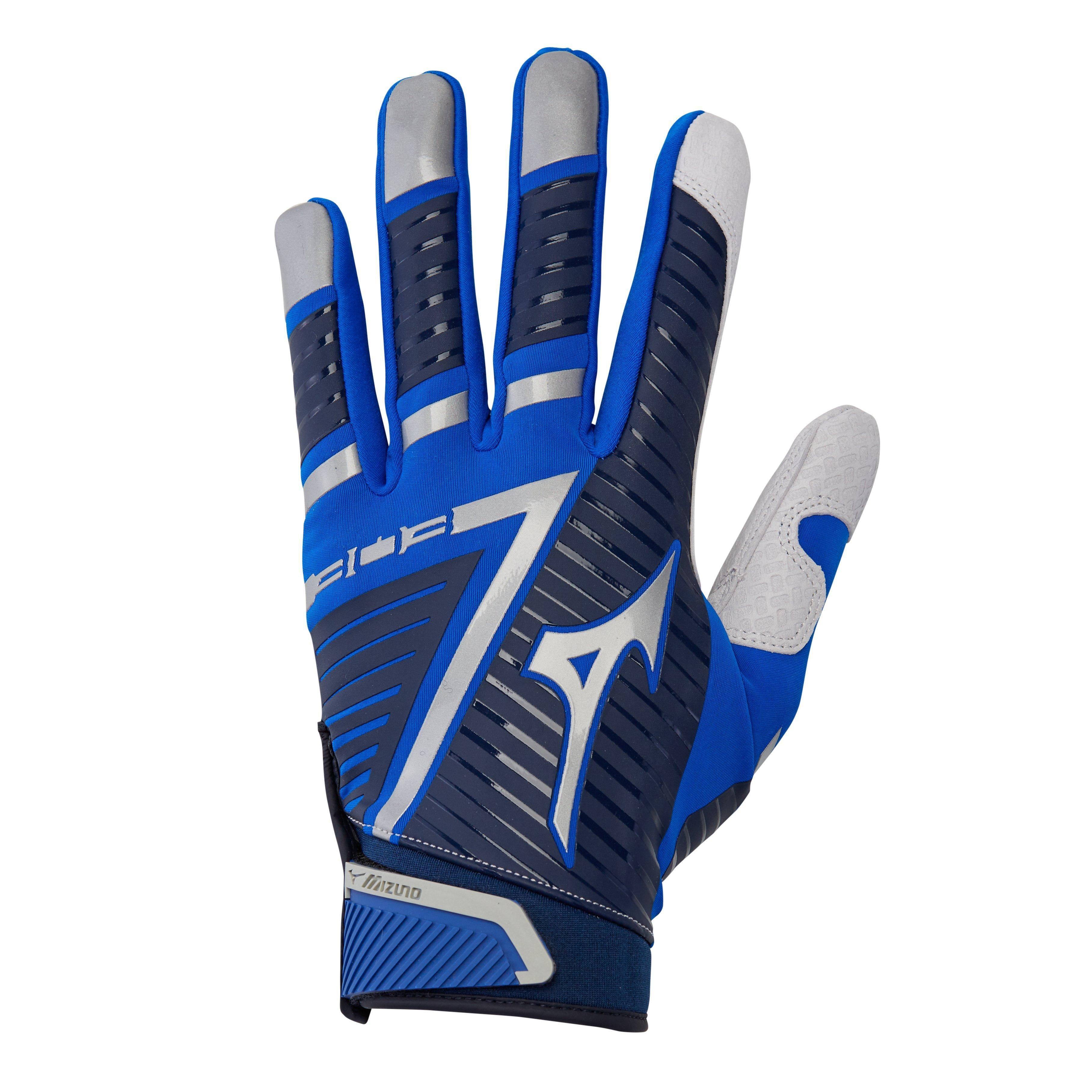 B-303 Adult Baseball Batting Glove