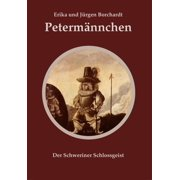 Petermännchen - eBook