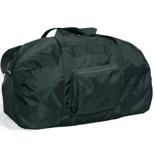 Netpack 23'' Packable Travel Duffel