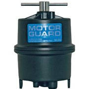 Compressed Air Filters - M-26 SEPTLS396M26