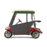 Green Golf Bags & Carts - Walmart.com on 3 sided golf cart covers, custom golf cart covers, harley golf cart seat covers, clear plastic golf cart covers, portable golf cart covers, buggies unlimited golf cart covers, club car golf cart rain covers, classic golf cart covers, yamaha golf cart covers, eevelle golf cart covers, door works golf cart covers, canvas golf cart covers, rail golf cart covers, vinyl golf cart covers, golf cart canopy covers, star golf cart covers, sam's club golf cart covers, discount golf cart covers, golf cart cloth seat covers, national golf cart covers,