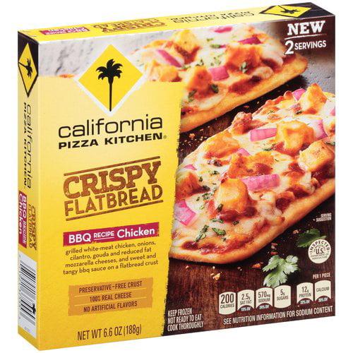California Pizza Kitchen Ct