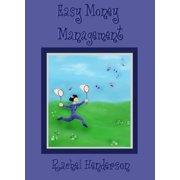 Easy Money Management - eBook
