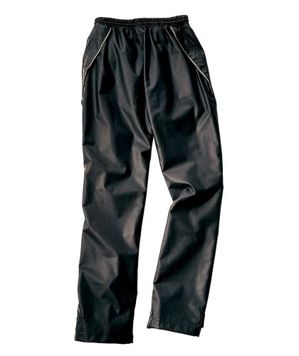 Charles River Apparel New Englander Rain Pant-9198