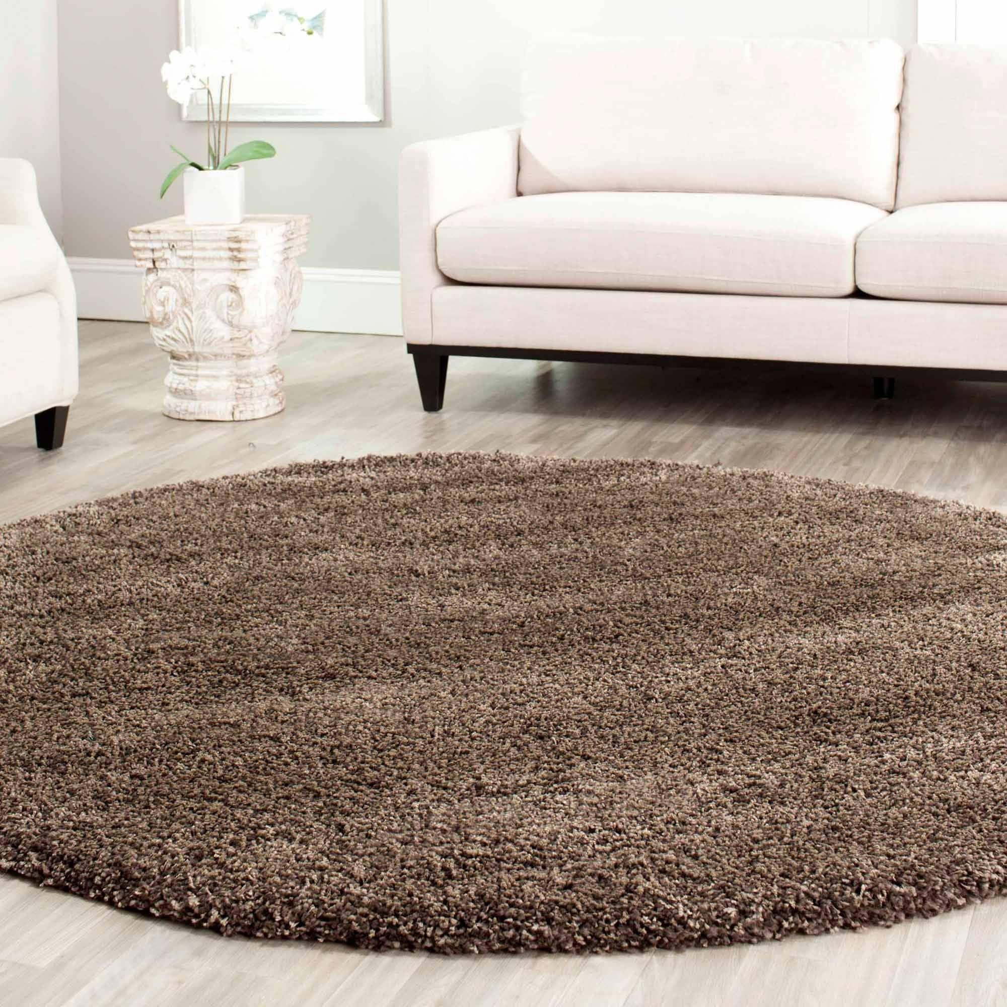 lis round rugs regent rug de area p fleur